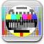 MiniTV Gadget