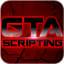 GTA V style in GTA IV - Char switch