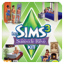 The Sims 3: Master Suite Stuff