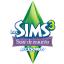 Die Sims 3: Traumsuite