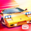 Asphalt Overdrive für Windows 10