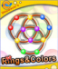Rings and Colors