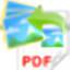 Amacsoft PDF Image Extractor