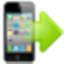 Amacsoft iPhone to PC Transfer