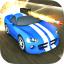 Ace Racer - Shooting Racing