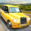 Bus  Taxi Driving Simulator