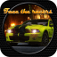 Face The Racers: Street Racing