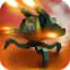 Battle Mech Craft X4 Robot Builder War Simulator