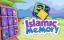 Kids Islamic Memory Game