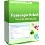 Messenger Detect