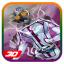 Rider Wars : Chaser Henshin Fighter Legend Climax