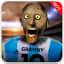 Granny Soccer  Football 2
