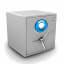 SecretBox