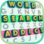 Word Search Addict  Word Search Games Free