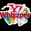Whizzper