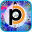 Free Music Player Pandora