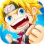 Ninja Heroes  Storm Battle Global