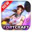 FortCraft 2