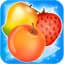 Fruits Jelly Splash