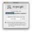 ScriptLight
