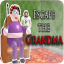 Roblox Escape Grandamas House guide new