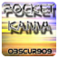 Pocket Kama