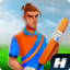 Hitwicket Superstars - Manage your Cricket Team