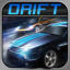 Drift Mania: Street Outlaws para Windows 10