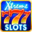 Xtreme Slots - FREE Casino