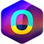 Oranux  Icon Pack