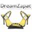 DREAMZAPAT