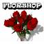 FLORSHOP