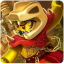 Walkthrough Ninjago Lego Master of Spinjitzu Tips