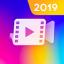 iSquad Video Editor Pro - Music Crop Movie Maker