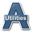 Argente Utilities Portable