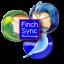 Finchsync