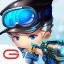 Starlight Legend Global  Mobile MMO RPG