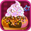 Ice Cream Maker 2