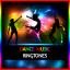 Dance-Music-Klingeltöne