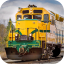 Real Train Drive Simulator