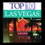 Las Vegas DK Eyewitness