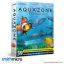 Aquazone 2: Open Water