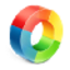 Zoho Assist - Free Remote Access Software