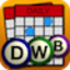Daily Word Bingo para Windows 10
