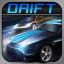 Drift Mania: Street Outlaws