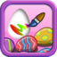 Easter Egg Painter