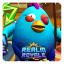 realm battel  Royale