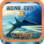 Wing Zero 2  Ultimate Edition