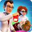 ER Emergency Multi Surgery Hospital  Doctor Game