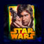 Star Wars: Assault Team per Windows 10